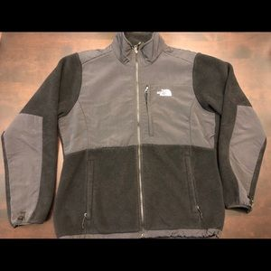 Women's North Face XLarge